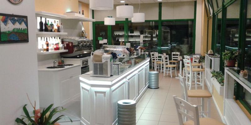 Arredamento Reggio Emilia: Mobili reggio emilia su bakeca. Arredamenti ...